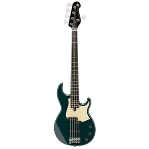 Yamaha el-bass BB 435